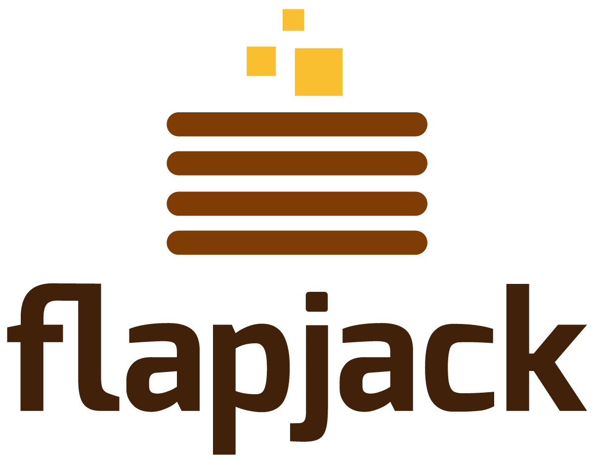Flapjack monitoring notification routing event processing flapjack voltagebd Choice Image
